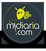 Midiaria