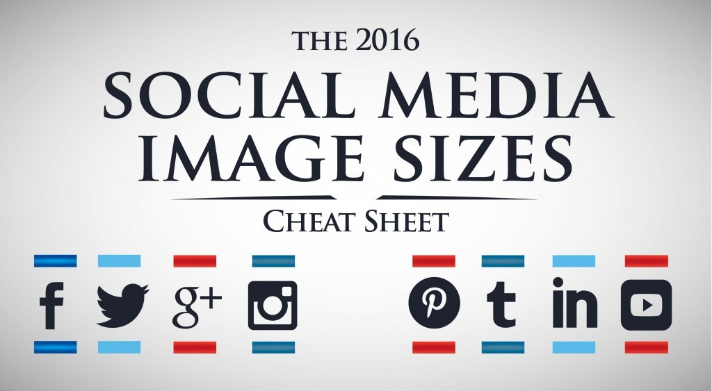 social-media-image-sizes-2016-header-1024x563