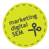 Marketing Digital e SEM