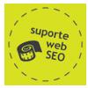 Suporte Web e SEO