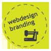 Webdesign e Branding