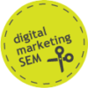 Digital Marketing and SEM