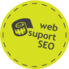 Web support and SEO