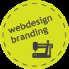 Webdesign and Branding