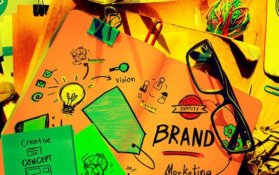 3 motivos para você pensar na estratégia de marca do seu negócio