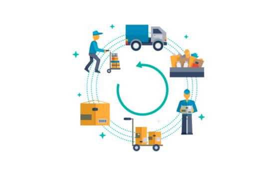 MOVIMAT 2016: logística reversa – de volta para o futuro