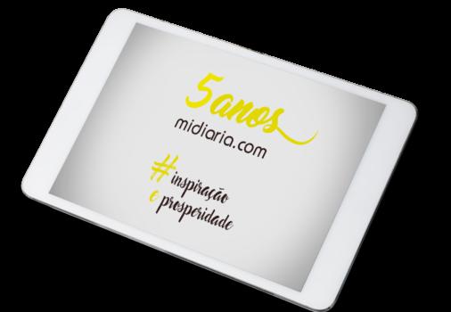 Inscreva-se em <br /> nossa página de <br /> conteúdo inspirador!