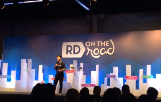 RD on the road SP 2017: Tudo o que importa sobre o evento