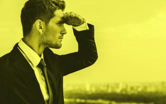 4 dicas para o profissional de marketing não ficar para trás