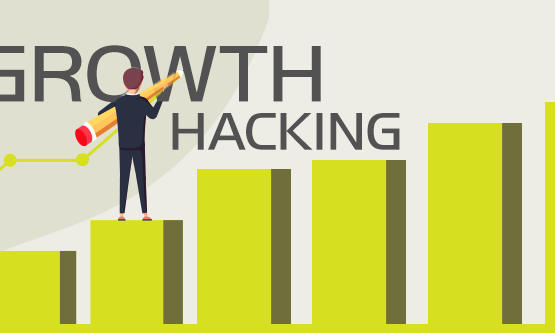 Como explicar growth hacking para o seu chefe!