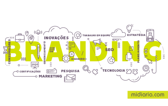 Branding: Você sabe quanto vale sua marca?