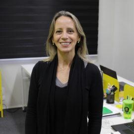 Marcia Rios