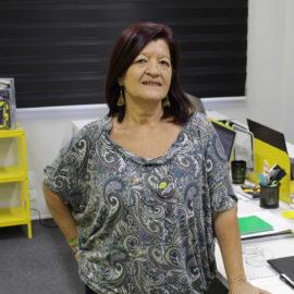 Regina Gomes