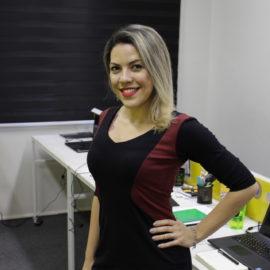 Tatiana Franco