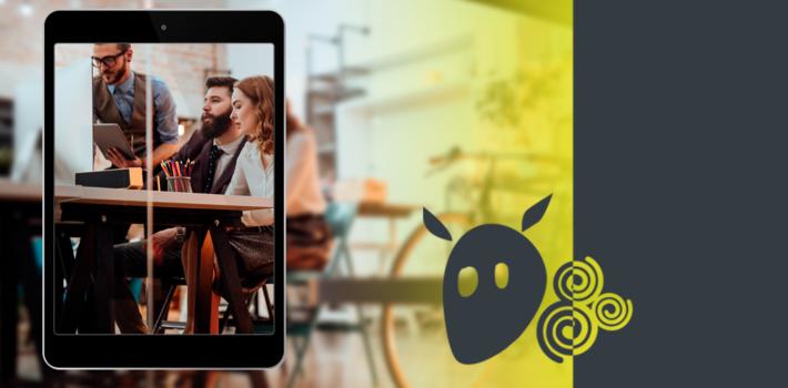 Como estabelecer uma estratégia de comunicação para Startup?